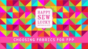 HSL.VIDEOtitle.FPP fabrics